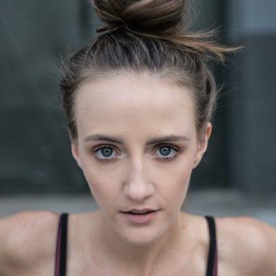 Katarzyna Kłaczek